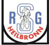 RSG Heilbronn 1892 e.V. - Logo